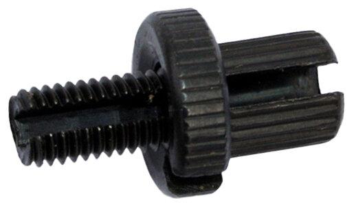 šroub stavěcí k brzdové páce 7x16mm Fe