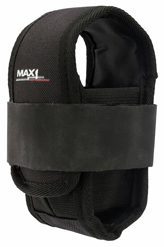 brašna MAX1 Toolbag