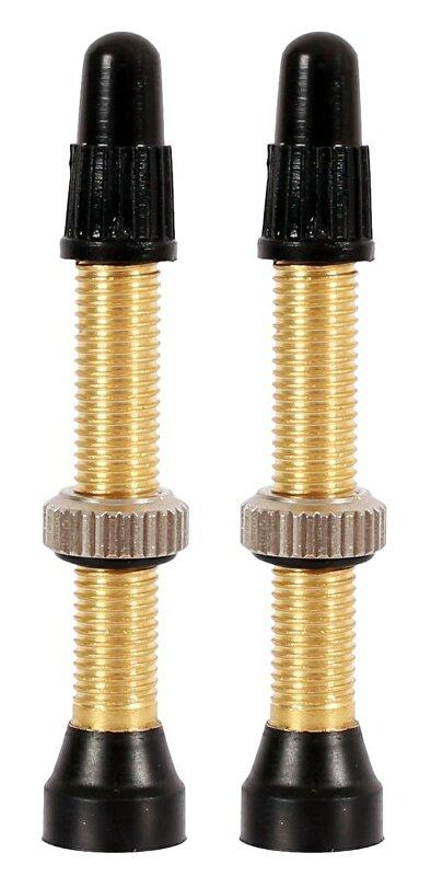 bezdušové galuskové ventilky MAX1