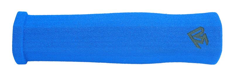gripy ROCK MACHINE Softy modré