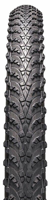 plášť CHAOYANG Hydra 27,5x1,95 60tpi (2C-MTB) Shark Skin