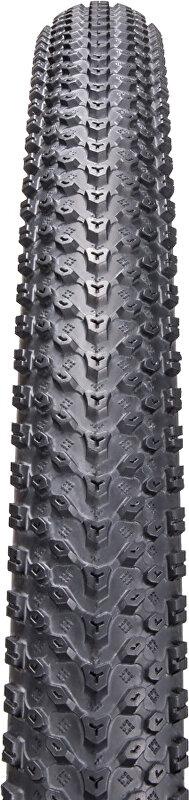 plášť CHAOYANG Victory 27,5x2,20 60tpi (2C-MTB) Shark Skin