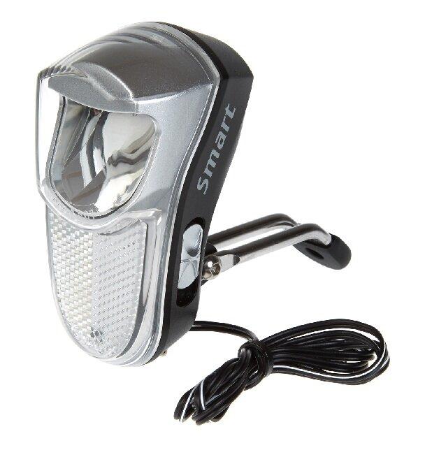 světlo přední SMART 115 dynamové