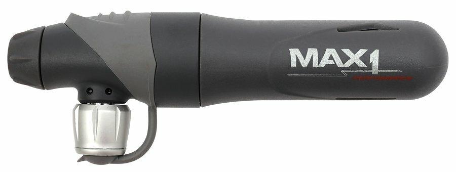 Hustilka MAX1 Inflator CO2