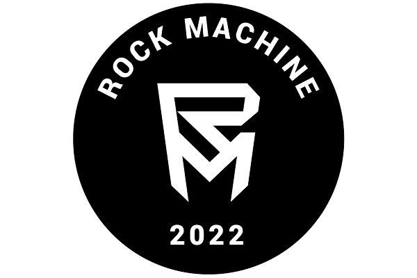 Změny specifikací - Rock Machine 2022