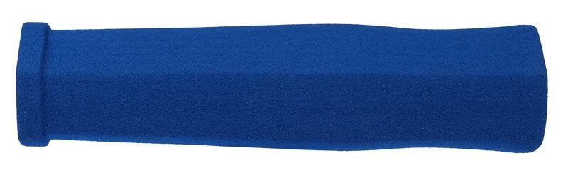gripy MAX1 Foam modré