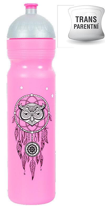 Zdravá lahev 1 l Lapač snů