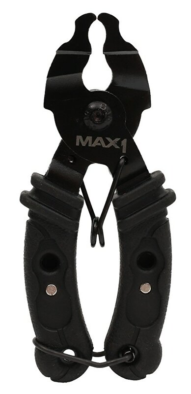 Kleště MAX1 pro spojení a rozpojení rychlospojky řetězu