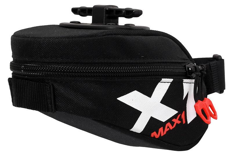 brašna MAX1 Sport střední