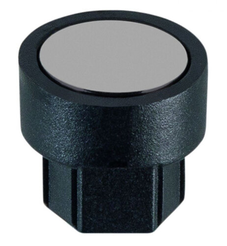 SIGMA magnet kadence