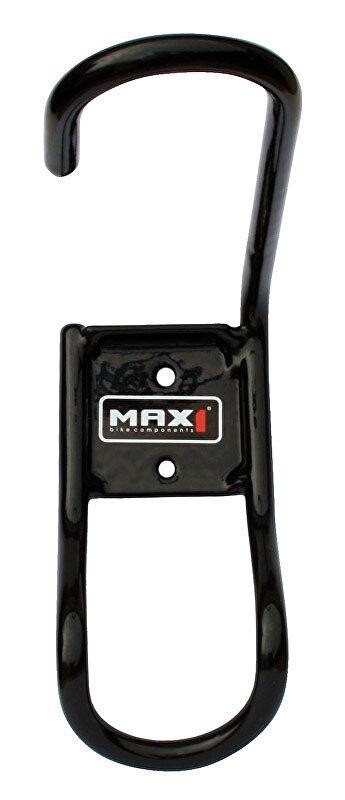 Držák kola na zeď MAX1 za přední kolo
