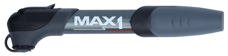 hustilka MAX1 Telescop mini