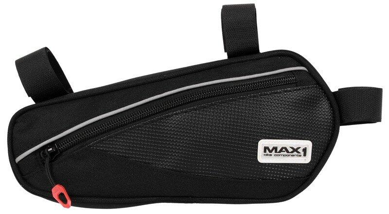 Brašna MAX1 Frame