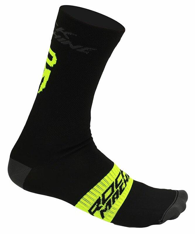 ponožky ROCK MACHINE Flash velikost L