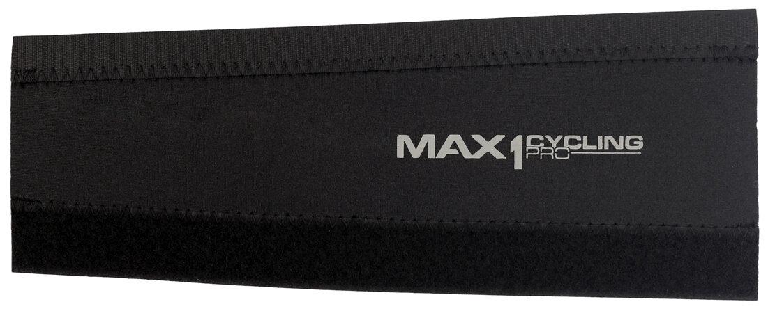Chránič pod řetěz MAX1 neopren vel. L