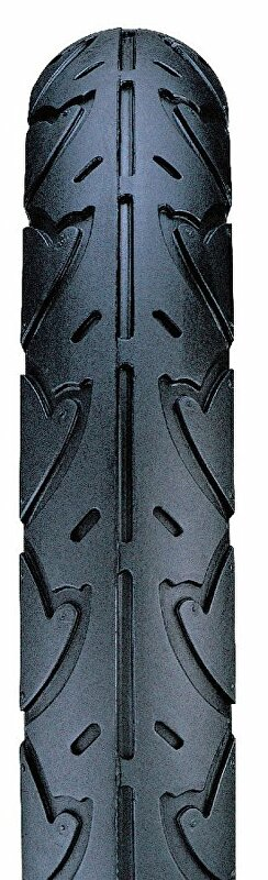 plášť CHAOYANG 12 1/2x2 1/4 (203-62) H-569 černá