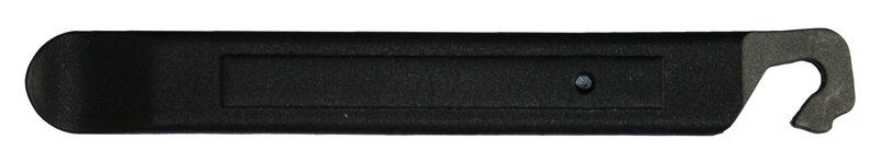 Montpáka MAX1 plastová tvrzená