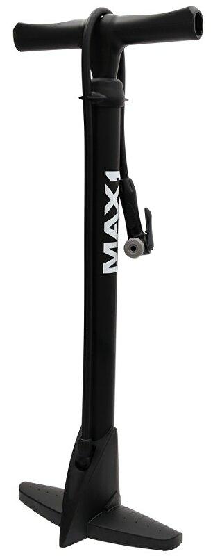 hustilka MAX1 Floor nožní
