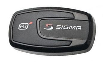 vysílač SIGMA R1 STS  samostatný