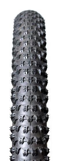 plášť KENDA Slant Six Pro 27,5x2,1 120TPI DTC SCT kevlar