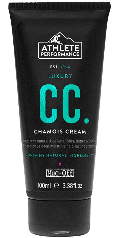 krém MUC-OFF Chamois Cream 100 ml