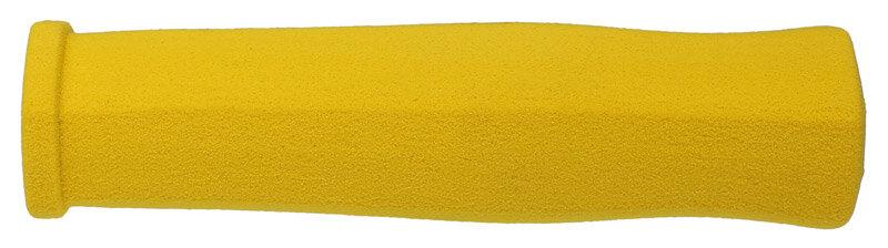 gripy MAX1 Foam žluté