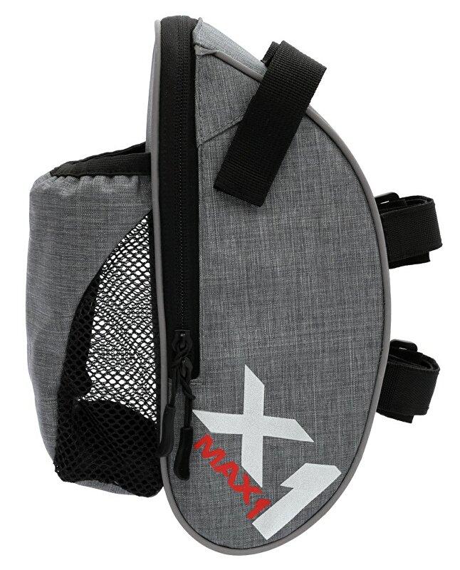 brašna MAX1 B-Bag šedá