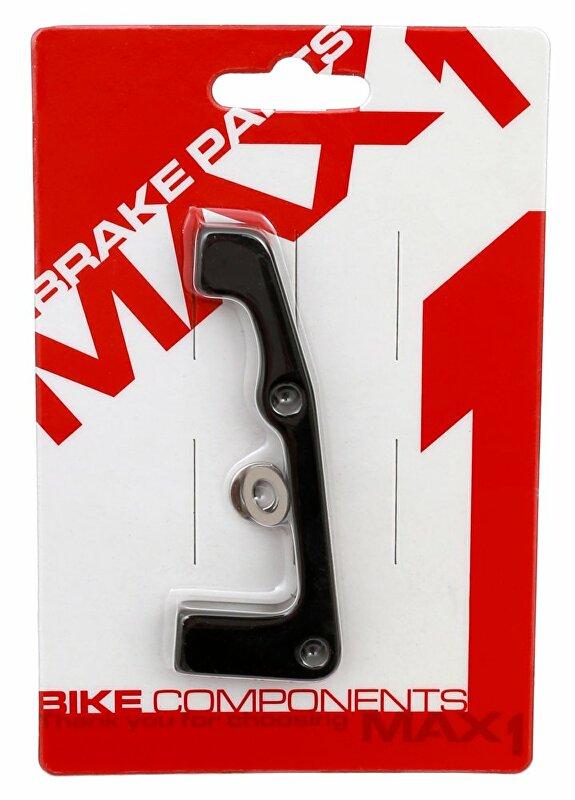 adaptér kotoučové brzdy MAX1 PM-IS-F203