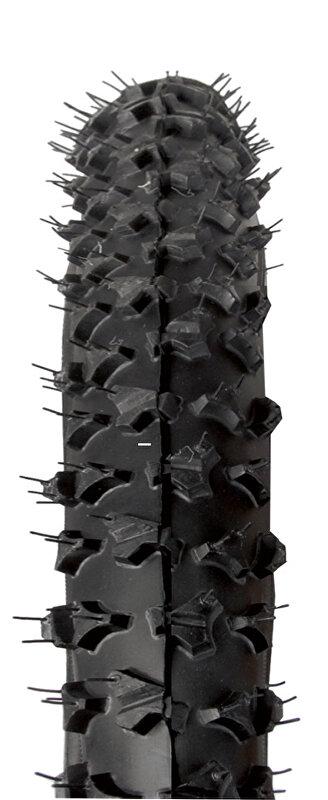 plášť KENDA 26x1,95 (559-50) (K-832) černý