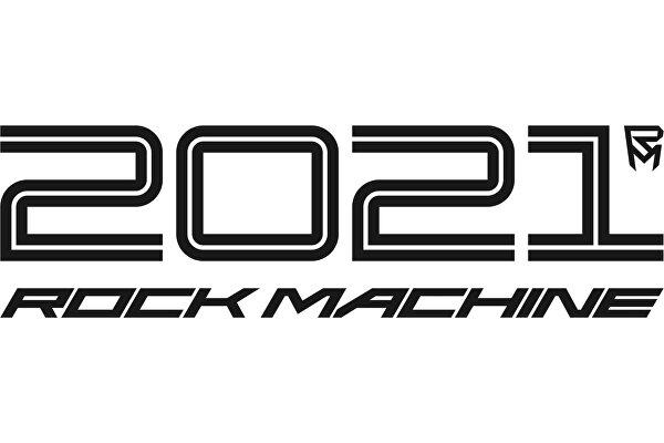 Rock Machine 2021 na webu!!