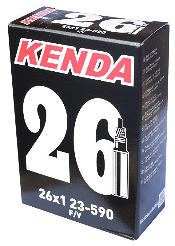 duše KENDA 26x1 (23-590) FV 32 mm