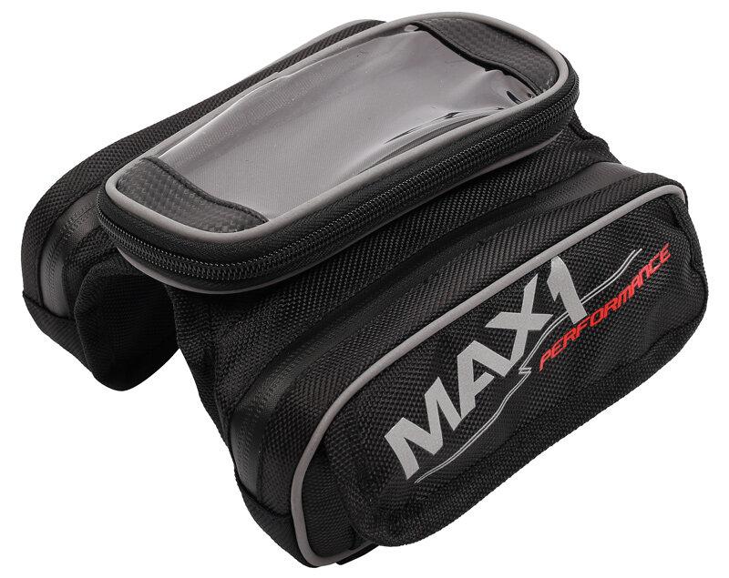 Brašna MAX1 Mobile Two reflex
